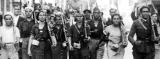 Ruta Guerra civil yrevolución