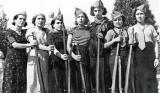 Ruta histórica de las Mujeres de la BarcelonaRebelde